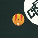 TRC - Come Bring It / You & Me - Crazylegs - LEGS003
