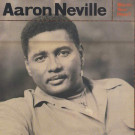 Aaron Neville - Warm Your Heart - A&M Records - 397 148-1
