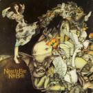 Kate Bush - Never For Ever - EMI - EMA 794, EMI - OC 064-07 339