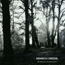Heinrich Dressel - The House Of The Rising Synth - Bordello A Parigi - BAP013