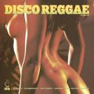 Various - Disco Reggae - Stix - STIX035LP