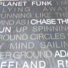 Planet Funk - Chase The Sun (Adam Freeland Rmx) - Antenna (Italy) - ANT 004, Antenna (Italy) - ANT004