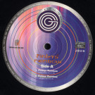 A Guy Called Gerald - Finley's Rainbow (Remixes) - Juice Box - JB26