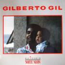 Gilberto Gil - Dia Dorim Noite Neon - WEA - 253 045-1