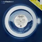 Milch - Bügelbretter De Luxe - Housefrau Remix-EP - Ladomat 2000 - SUPERSTITION 2903, Superstition - SUPERSTITION 2903