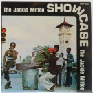 Jackie Mittoo - Showcase - Sonic Sounds - SSR 789273 SON 025