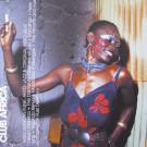 Various - Club Africa - Strut - STRUTCD 001