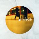Martin Schulte - Urban Spirit - Telrae - TELRAE 006
