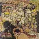 Fela Kuti & Africa 70 - Before I Jump Like Monkey Give Me Banana - Kalakuta - 547 031 - 1