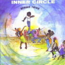 Inner Circle - Reggae Thing - Capitol Records - 5C 038-85042