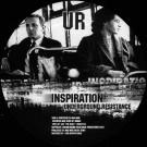 Underground Resistance - Inspiration / Transition - Underground Resistance - UR-3000