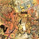 Fela Kuti , Africa 70 - International Thief Thief (I.T.T.) - Kalakuta - 547 027 - 1