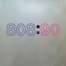 808 State - 90 - ZTT - ZTT2, ZTT - 246 461-1