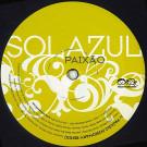 Sol Azul - Paixão - Nice+Smooth - Nice 0024