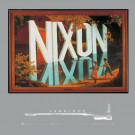 Lambchop - Nixon - Merge Records - MRG175