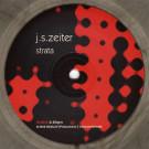 J.S.Zeiter - Strata - MCMLXV - M-0005