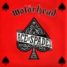 Motörhead - Ace Of Spades - Castle Music - SMUSE318