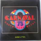 Various - Carnaval 75 - Convocação Geral - Som Livre - 411.6001