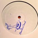 Various - Disco Beatdown Allstars - Smokecloud Records - SCR-005
