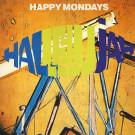 Happy Mondays - Hallelujah - Rough Trade - RTD 143