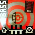 Leta Davis - You'll Never Get To Heaven - Bass Records - BSS 12-10