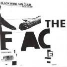 Black Wire - The Face - 48Crash - SQ7 003