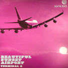 Various - Beautiful Sunset Airport - Terminal 2 - Sonic360 - SONIC360V004