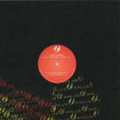 Marco Bernardi - Music For Short Attentions - Hype_LTD - HYPE_LTD016