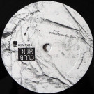Various - Dub Club - Picked From The Floor  - G-Stone Recordings - GSMX025