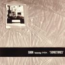 Shin feat. 2 Player - Sometimes - Ntone - NTONE 19