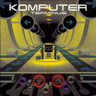 Komputer - Terminus - Mute - 12MUTE220