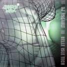 DJ Assault - Belle Isle Tech  - Mo Wax - ASSAULT DJ1