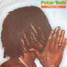 Peter Tosh - Mystic Man - Intel Diplo - none