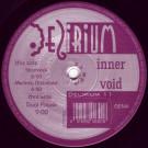 Inner Void - Dual Power - Delirium - DELIRIUM 11