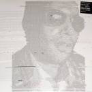 Howie B. - Down With The Dawn - HB Recordings - HBLP002