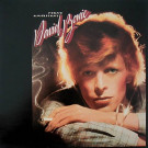 David Bowie - Young Americans - RCA Victor - CPL1-0998