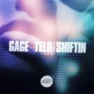 Gage - Telo / Shiftin - Crazylegs - LEGS004