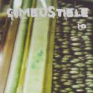 Emagic - Tigers Nails - Combustible - COMB 010