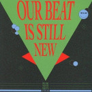 Various - Our Beat Is Still New - After Take - We Play House Recordings - WPH - NEW BEAT 4