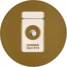 Perbec - Gurner - Ifach - ifach 015