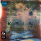 The Horrors - Skying - XL Recordings - XLLP539