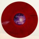 Gustavo Andrés feat The Lady Blacktronika - Until Feelings (Come Along) - Windbreaker Sounds - 001