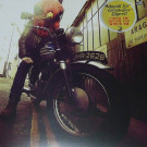 Admiral Sir Cloudesley Shovell - Check 'Em Before You Wreck 'Em - Rise Above Records - RISELP179