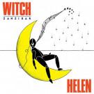 Helen - Witch / Zanzibar - Dark Entries - DE-066