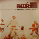Pharcyde, The - Runnin' / Passin' Me By - Chris Read Remixes - BBE - BBE266SLP
