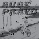 Rude Pravo - The Heteradelph's Daughter EP - Shadazz - SHA. 12
