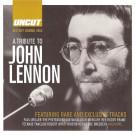 Various - Instant Karma 2002 (A Tribute To John Lennon) - Uncut - UNCUT 2002 11