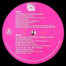 Heavy - Remix EP - Kindred Spirits - KS 007-2