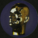 Adam Feingold - Apron EP - Apron Records - Apron12