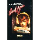 David Bowie - Young Americans - RCA - APK1-0998